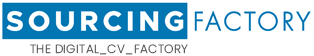 Sourcing Factory